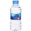 Botella de ½ litro de Agua